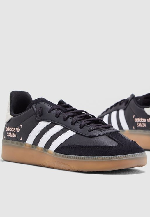 0dec3f3a4 adidas Originals Shoes for Men | Online Shopping at Namshi UAE
