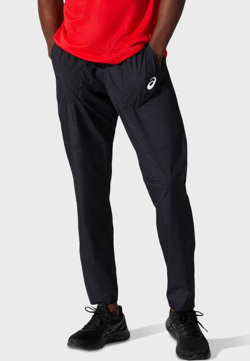 Core Woven Sweatpants