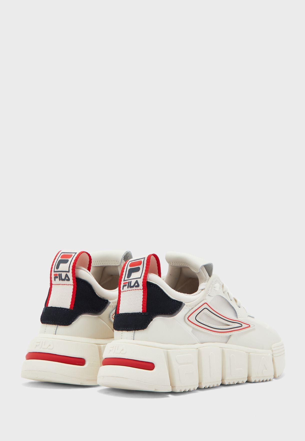 حذاء ديسربتر كينج