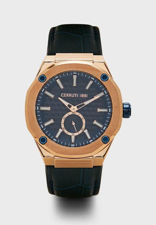 C CRWA24702 Razzuolo Watch