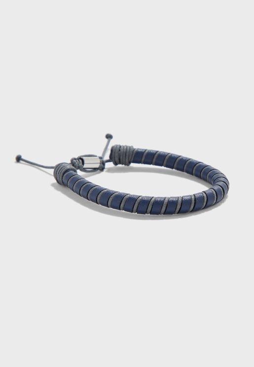 Siem Bracelet