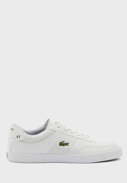 Court Master Sneaker
