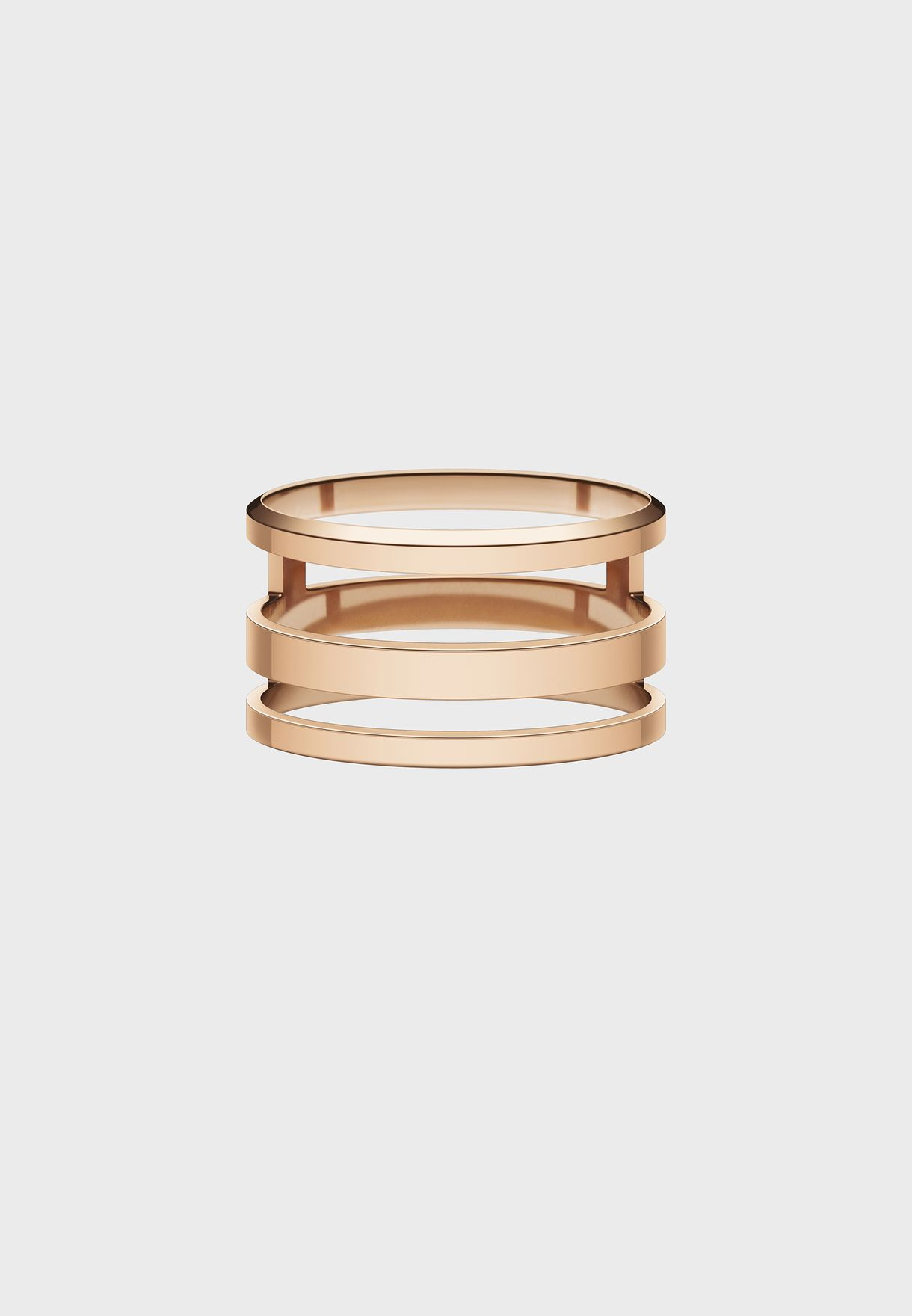 Elan Triad Ring