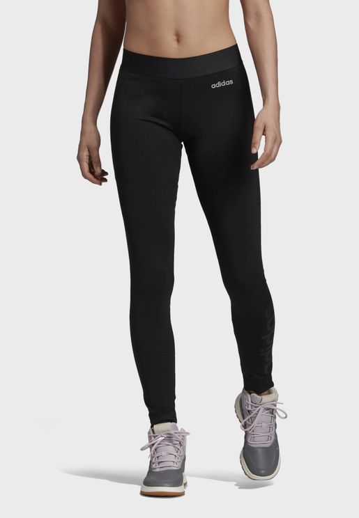 Climawarm Tights