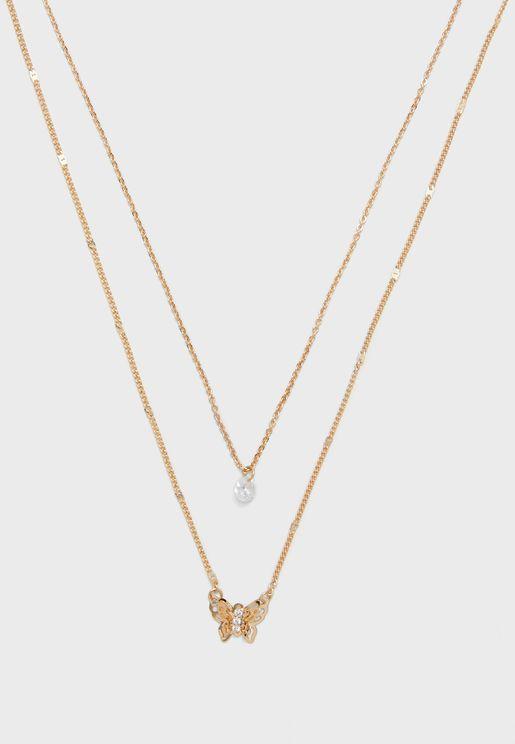 28e9721ea24 Aldo Jewellery for Women   Online Shopping at Namshi UAE