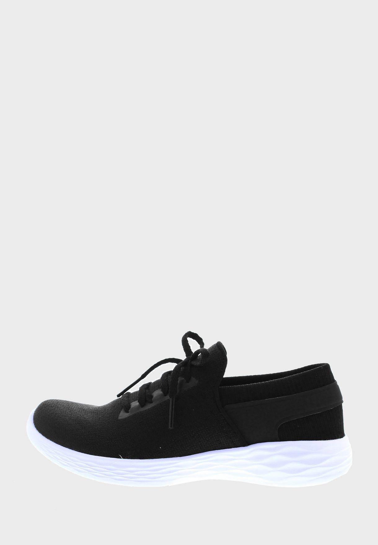 حذاء كاجوال للاطفال