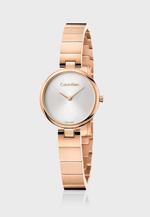 K8G236-46 Authentic Watch