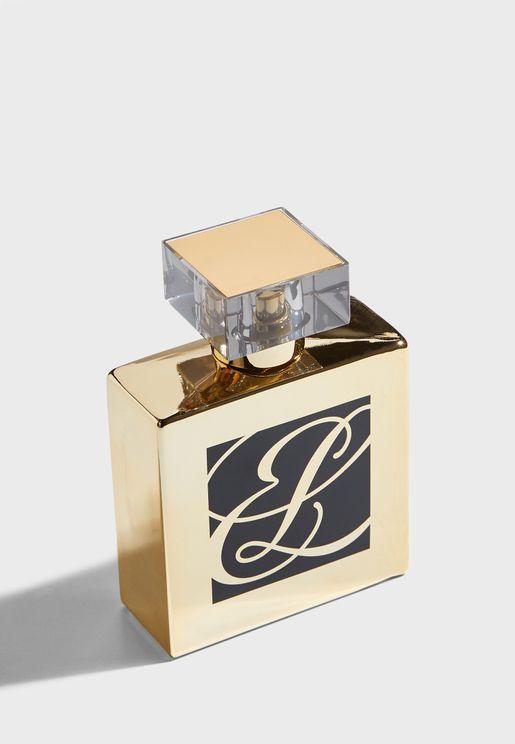 Estée Lauder Wood Mystique Eau de Parfum Spray