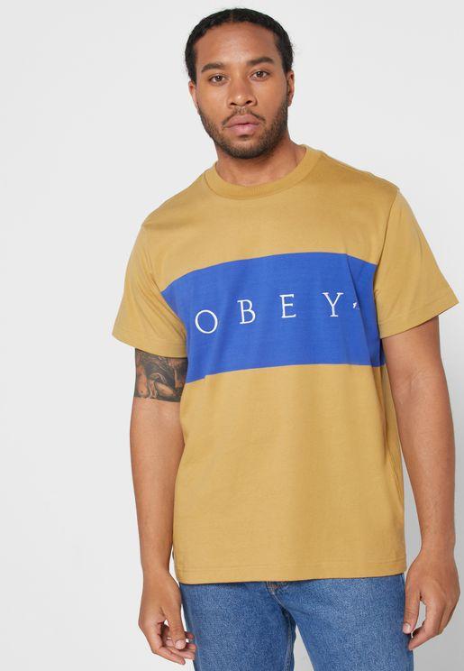 Buddy T-Shirt