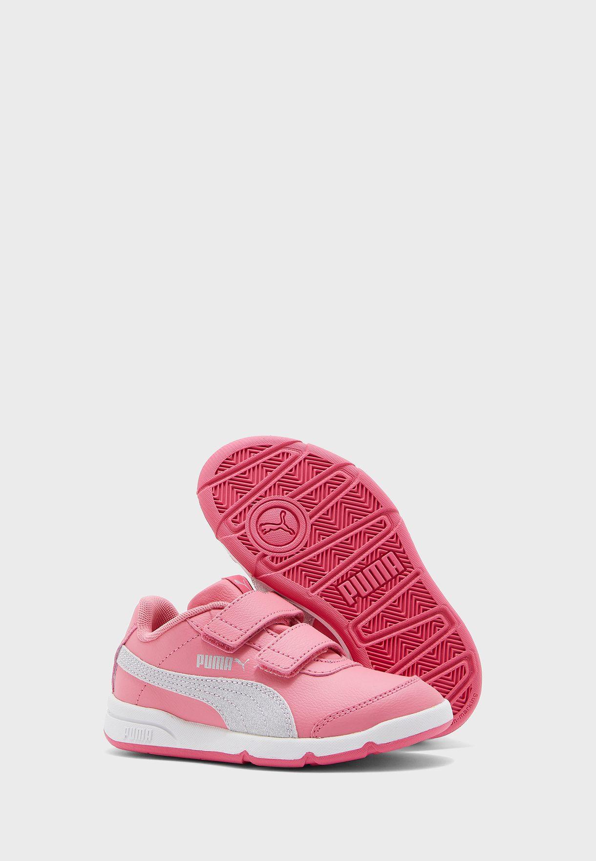 حذاء ستيب فليكس اكس 2 اس ال في اي جليتس