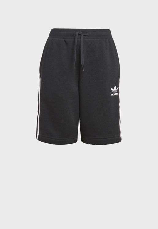 Youth Adicolor Shorts