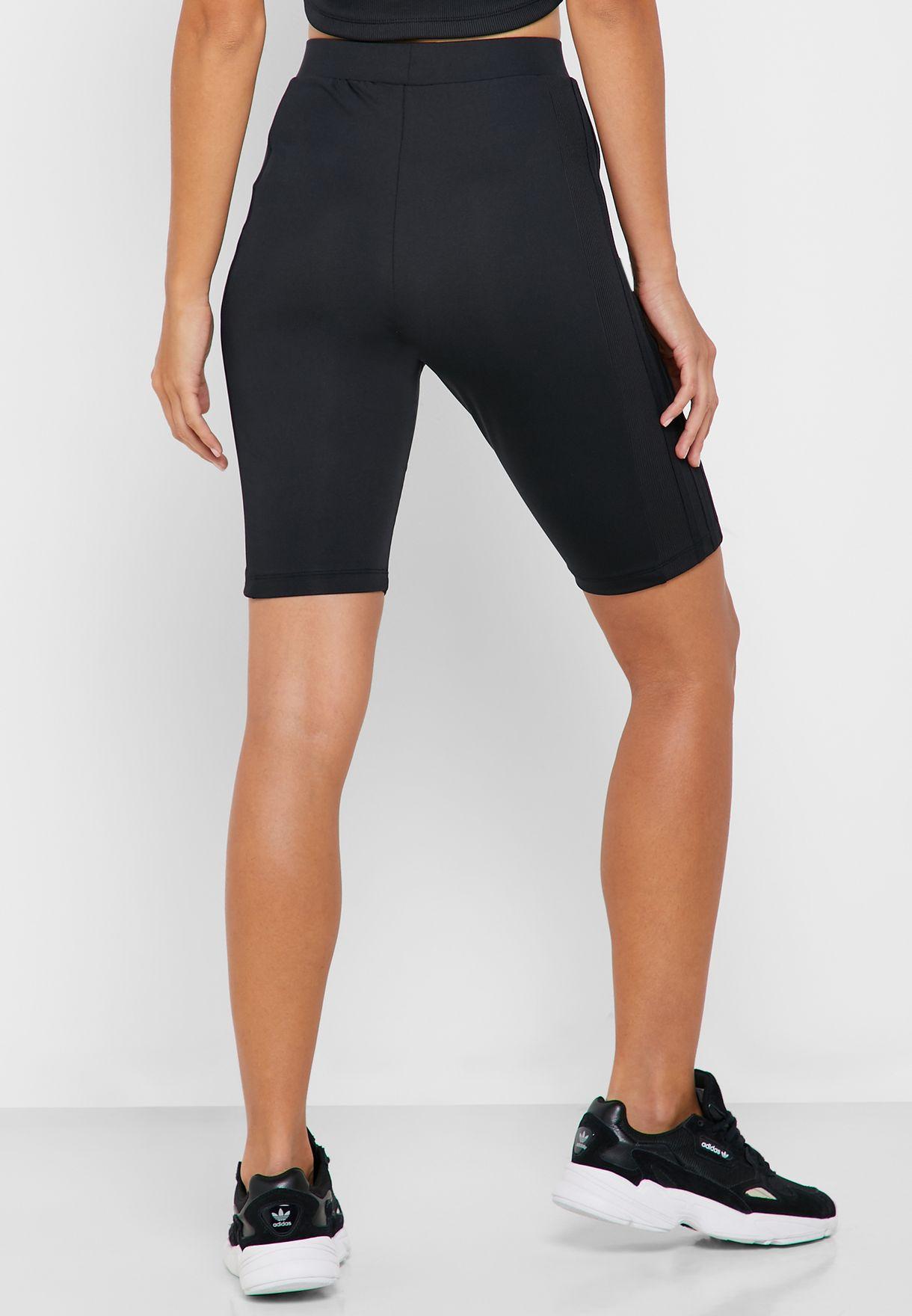 Trefoil Cycling Shorts
