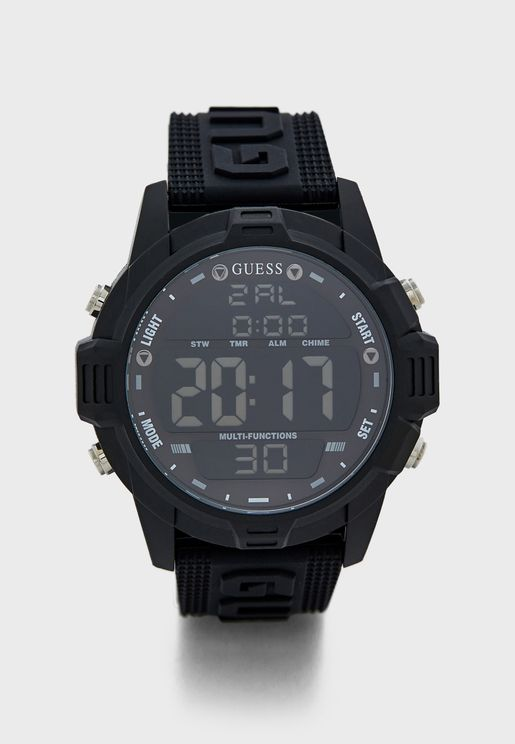 W1299G1 Charge Watch