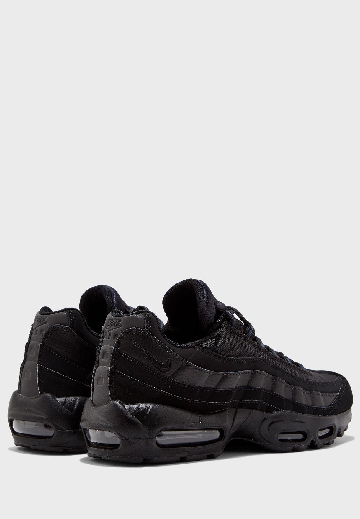 حذاء اير ماكس 95