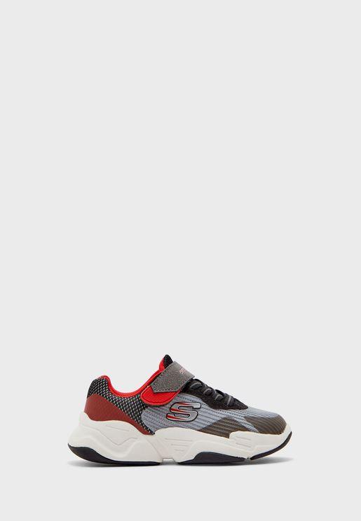 حذاء سبورترونكس