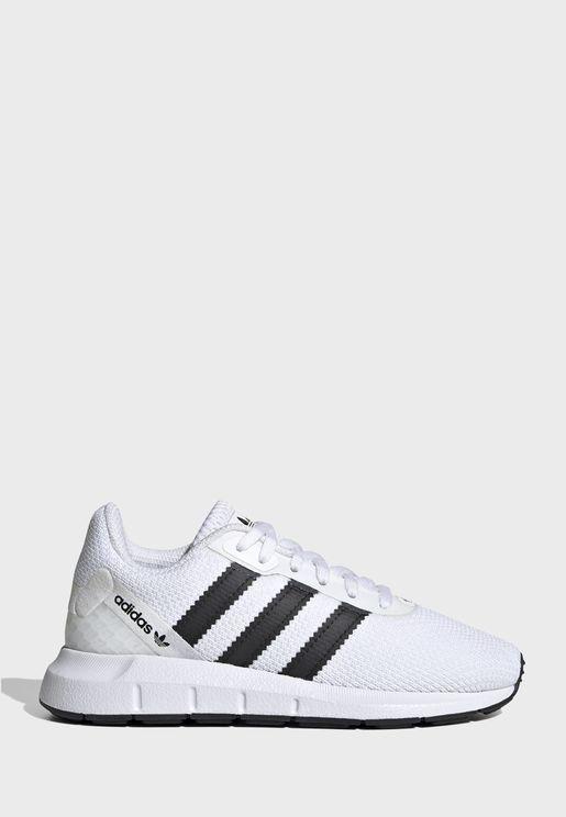 حذاء سويفت رن ار اف