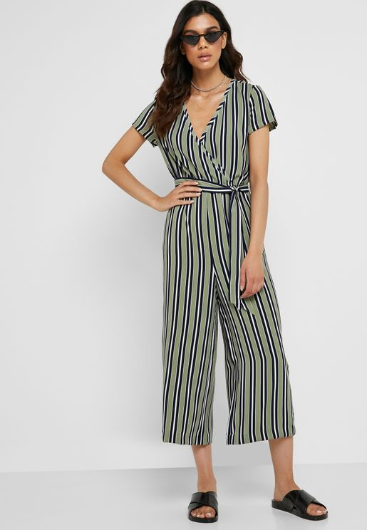 d10f145169 Jumpsuits and Playsuits for Women