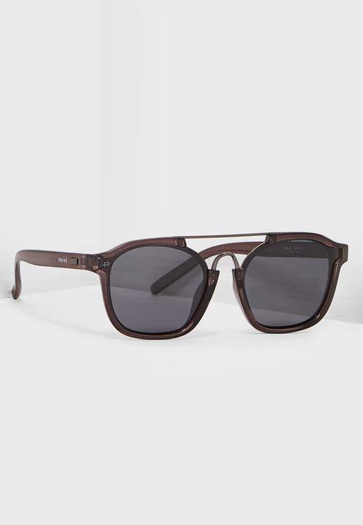 The Underdog Retro Sunglasses