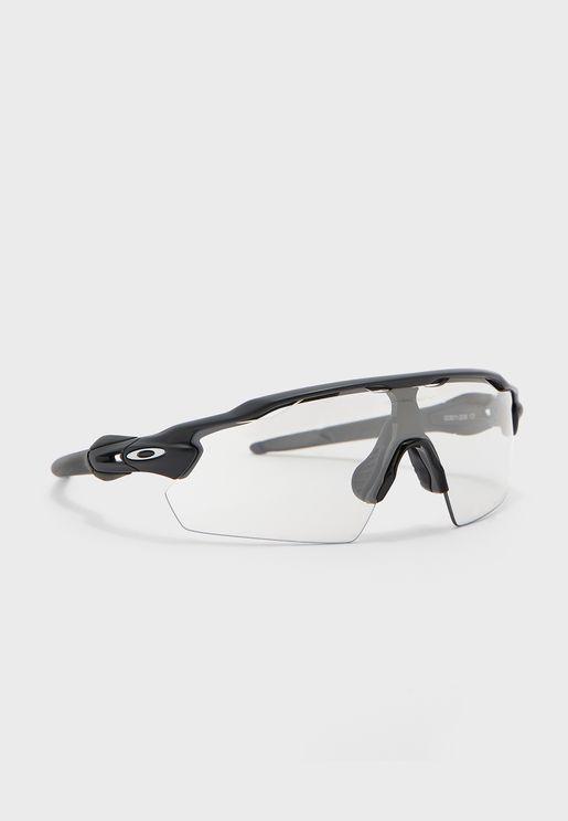 نظارة شمسية 0OO9211