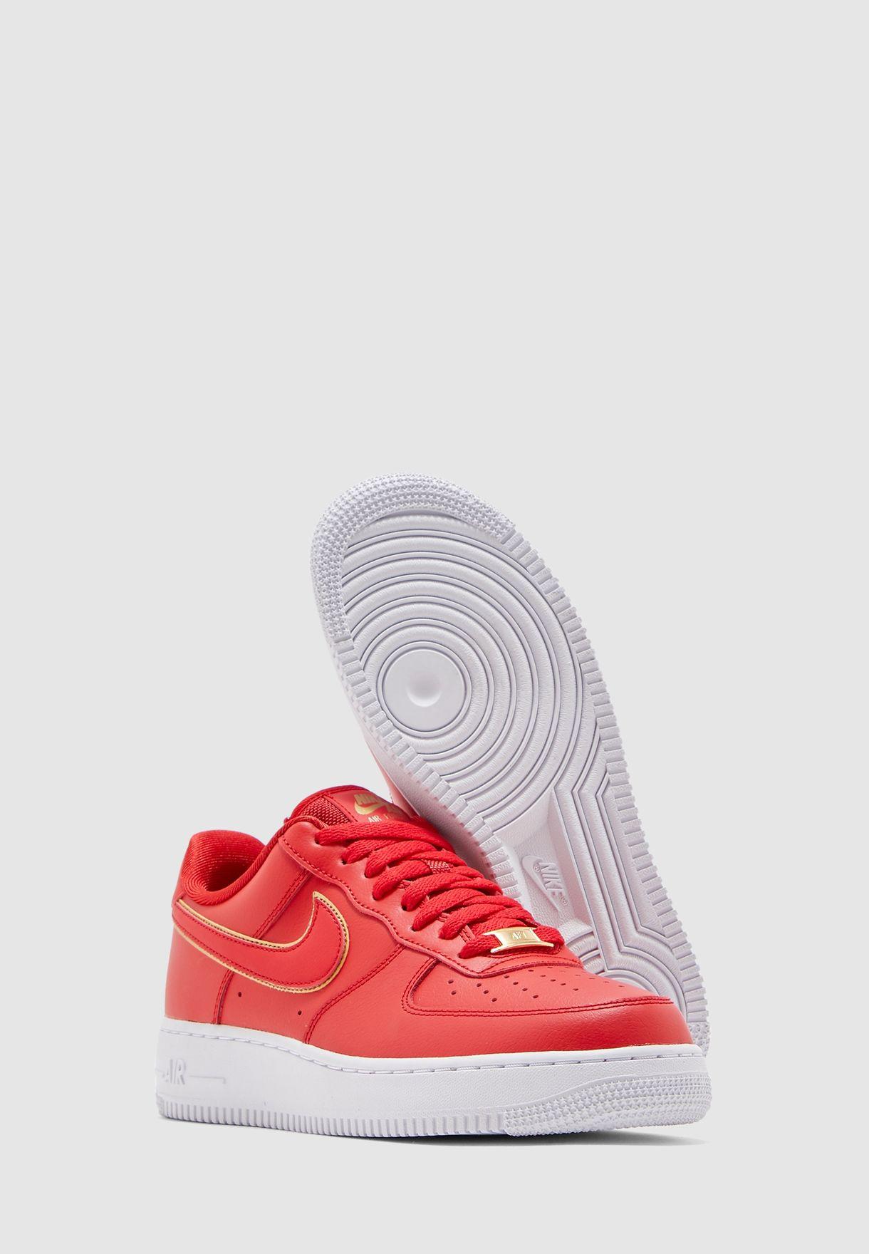 حذاء اير فورس 1 07