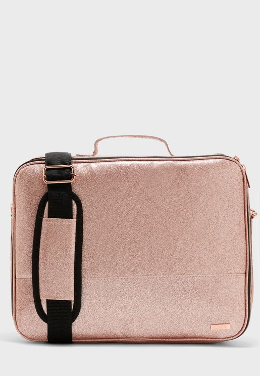 Folio Laptop Carry Case