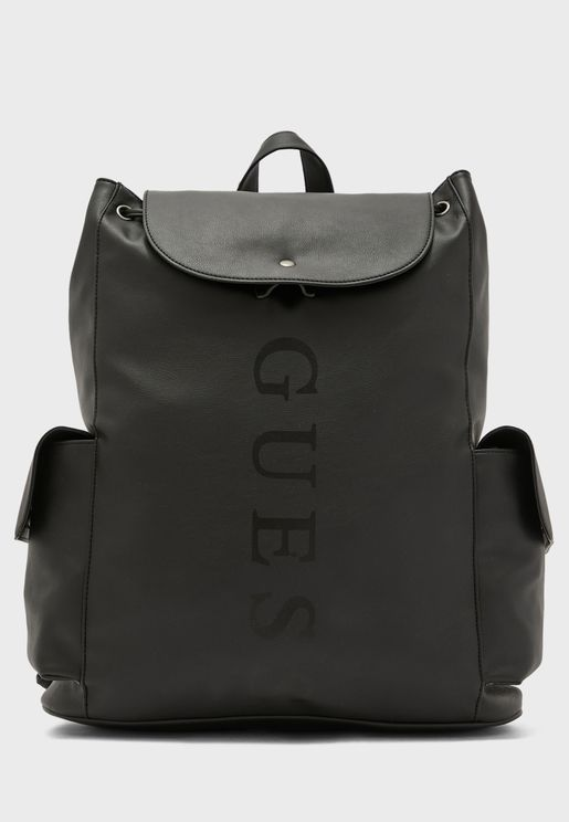 Central Backpack