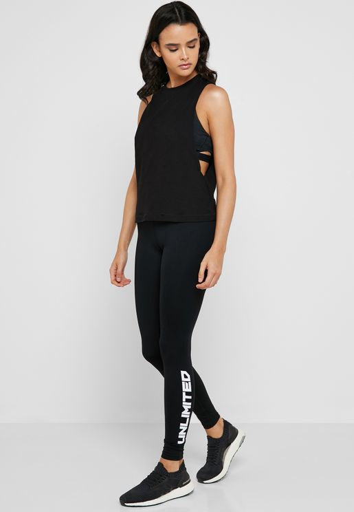 1092b7ccd16b3 Forever 21 Collection for Women | Online Shopping at Namshi Saudi