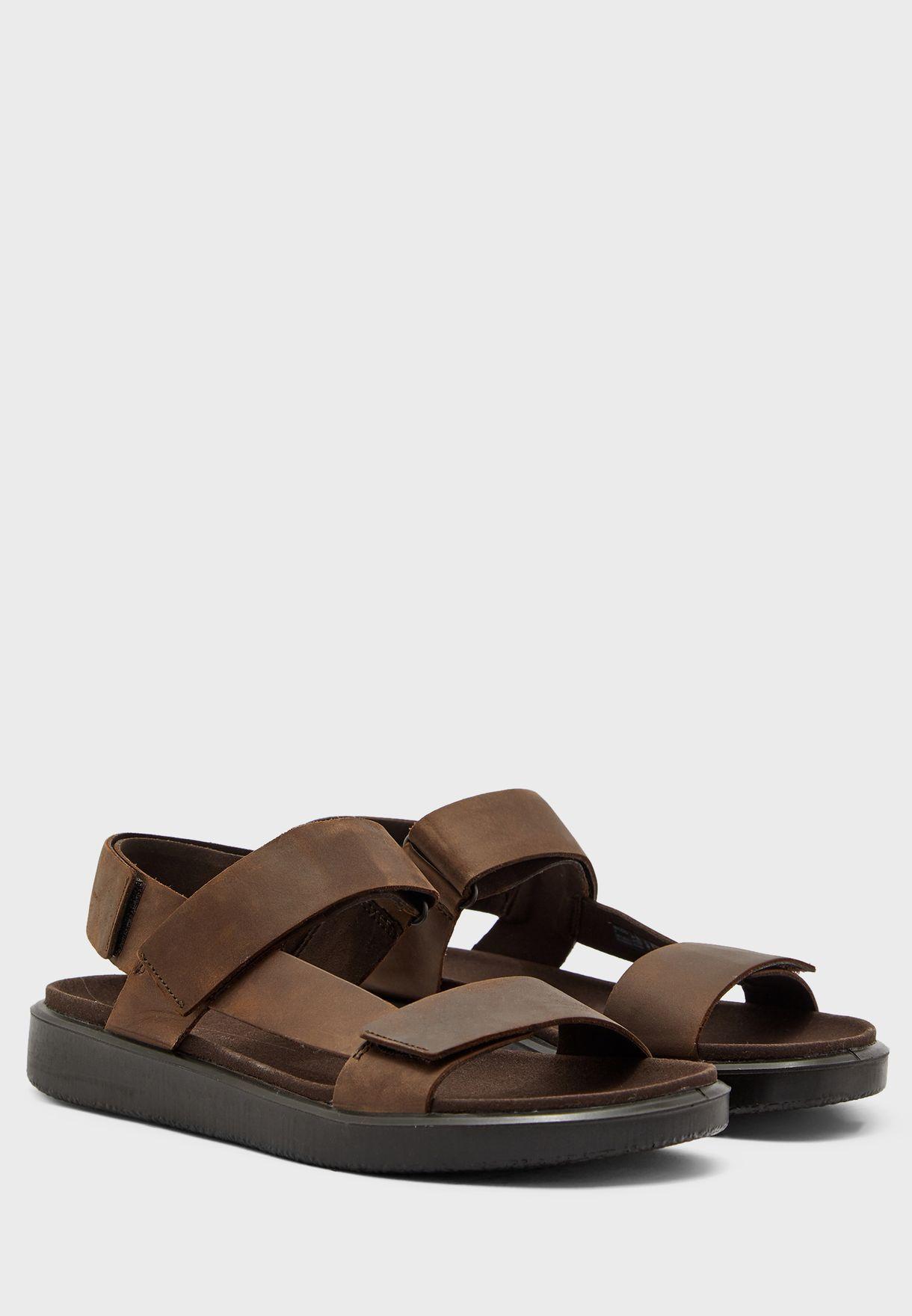 Flowt Sandals