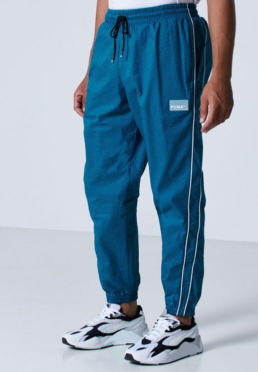 Avenir Track Pants