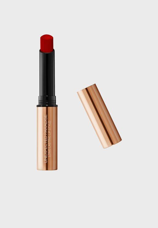 Lipstick - Red Desire