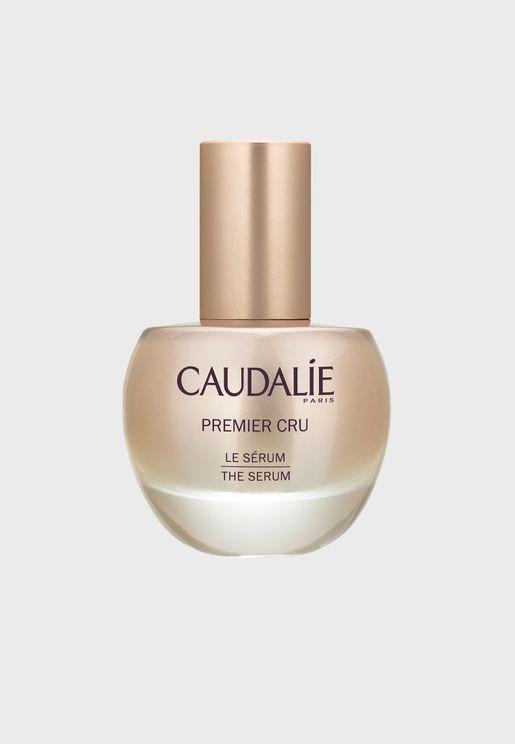 Premier Cru the Serum - 30ml