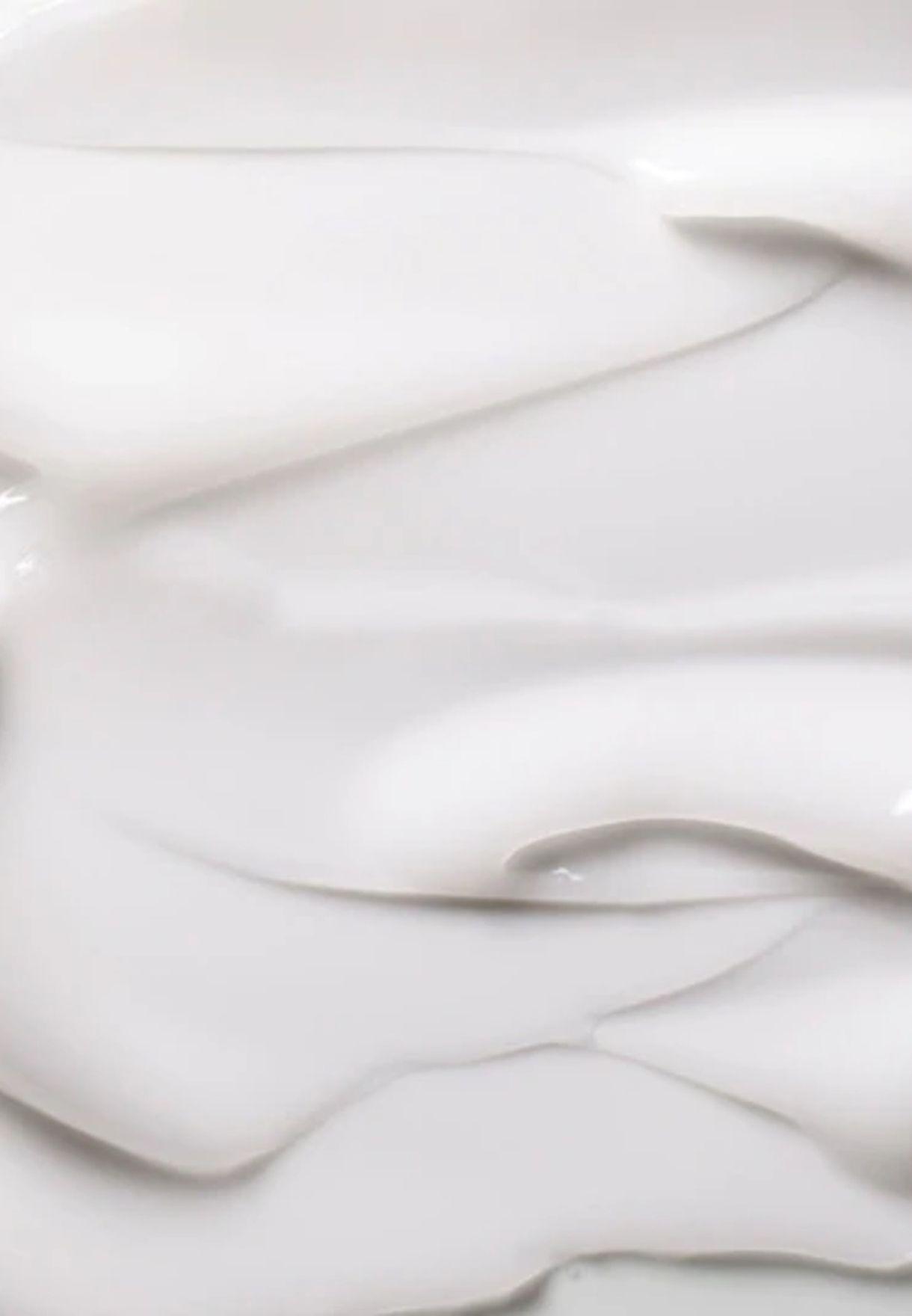 Intral De-Puffing Anti-Oxidant Eye Cream 15ml