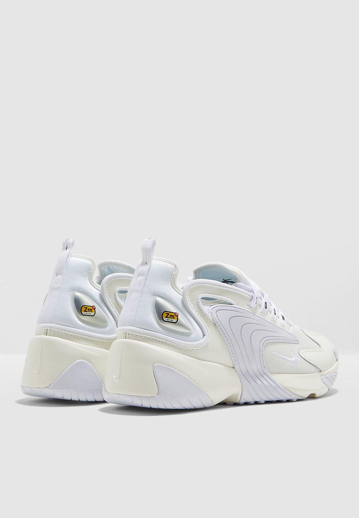 حذاء زووم 2 كي
