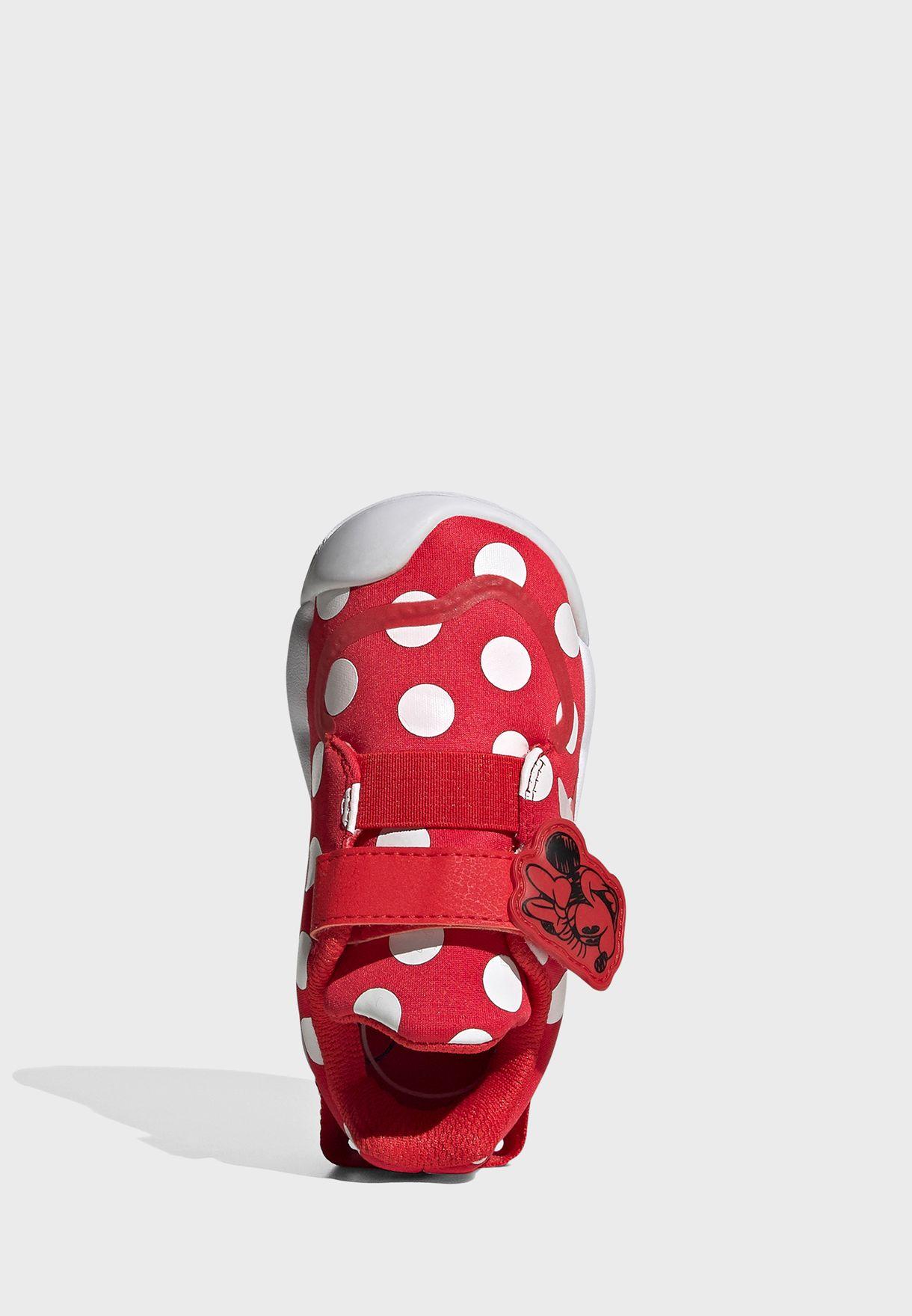 حذاء اكتيف بلاي ميني