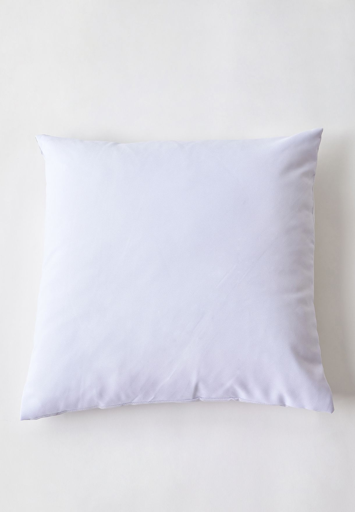 Marble Cushion With Insert45x45cm