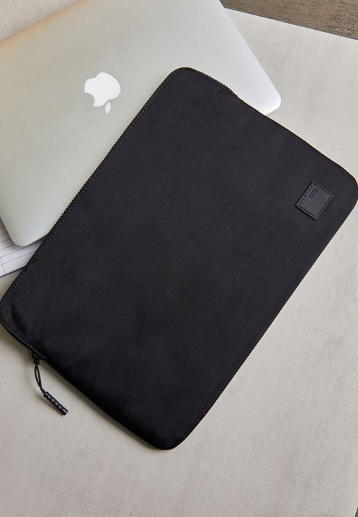 "13"" Padded Laptop Case"
