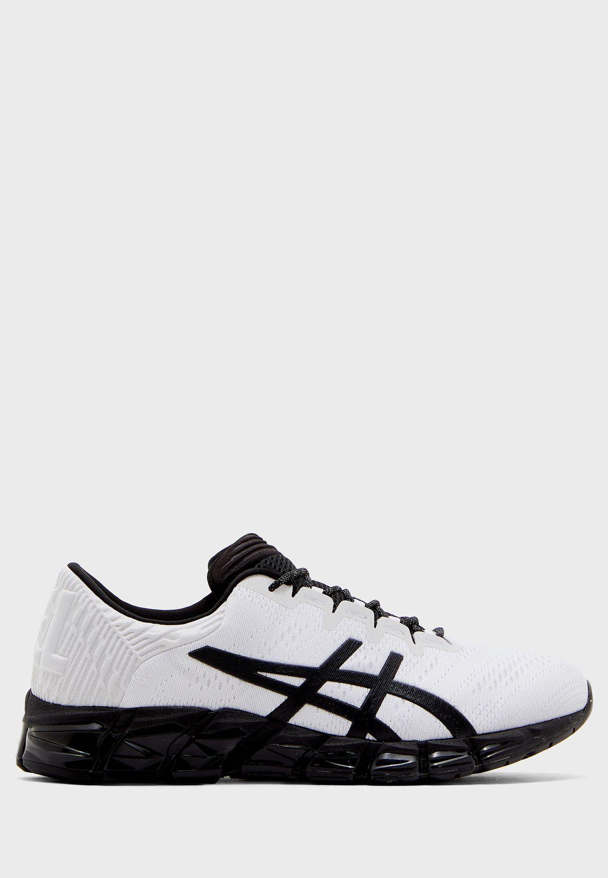 حذاء جيل - كوانتوم 360 5 جيه سي كيو