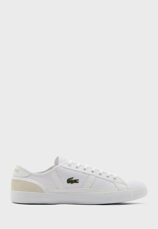 Sideline Sneakers