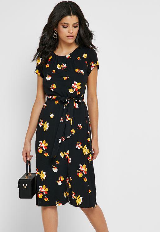 4988098fccc Women Dresses - Dresses Online Shopping from Namshi in UAE