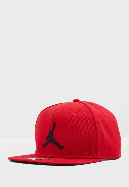 a2d1665d64c Nike Caps for Men | Online Shopping at Namshi Saudi