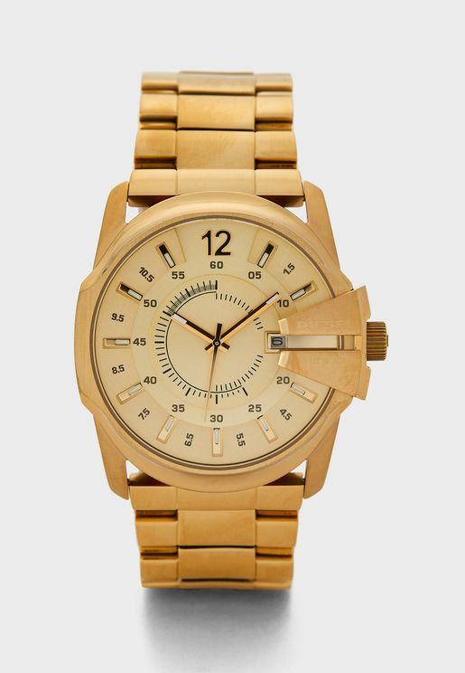 DZ1952 Analog Watch