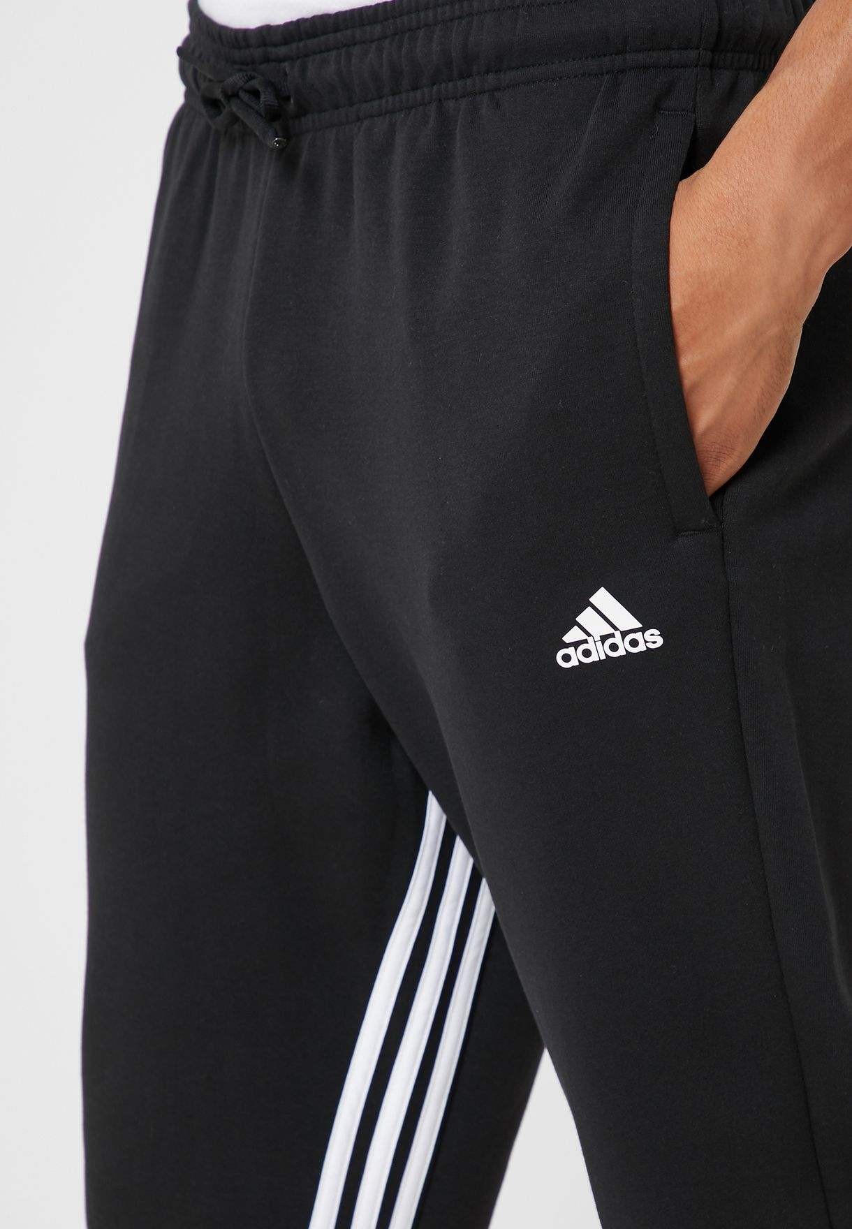 Must Have 3 Stripe Sweatpants
