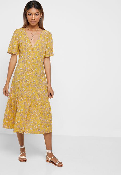 b734082b00b Mango Dresses for Women