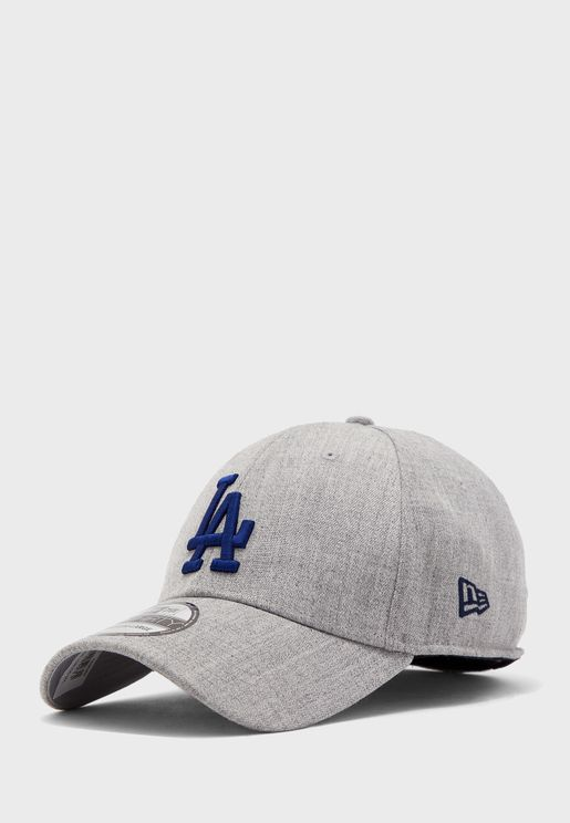كاب بشعار لوس انجلوس للبيسبول