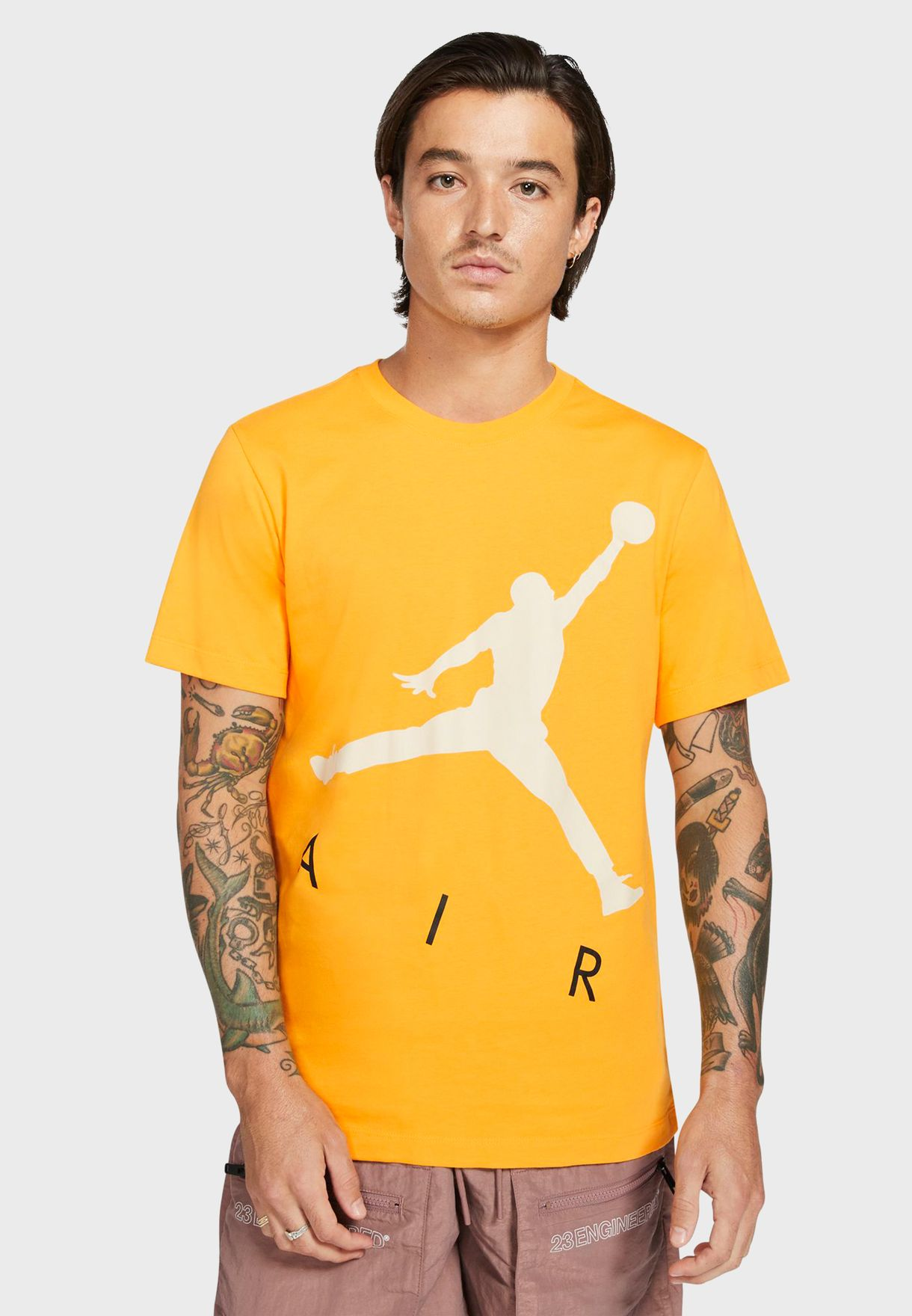 Jordan Jumpman Air T-Shirt