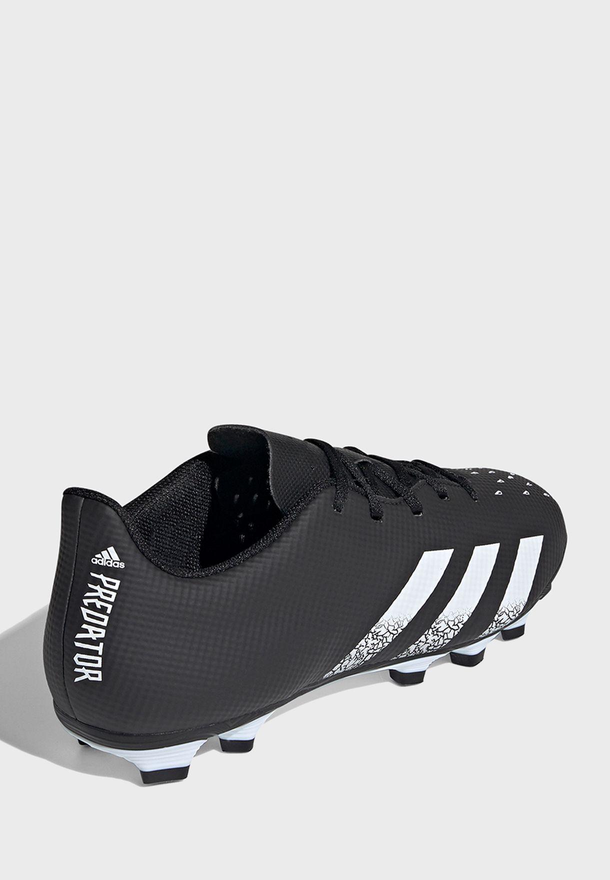 حذاء بريداتور فريك .4 لكرة القدم