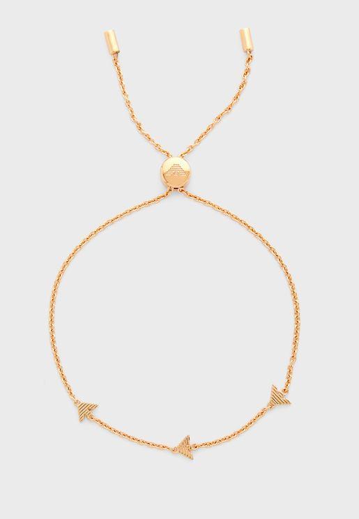 EG3504221 Bracelet