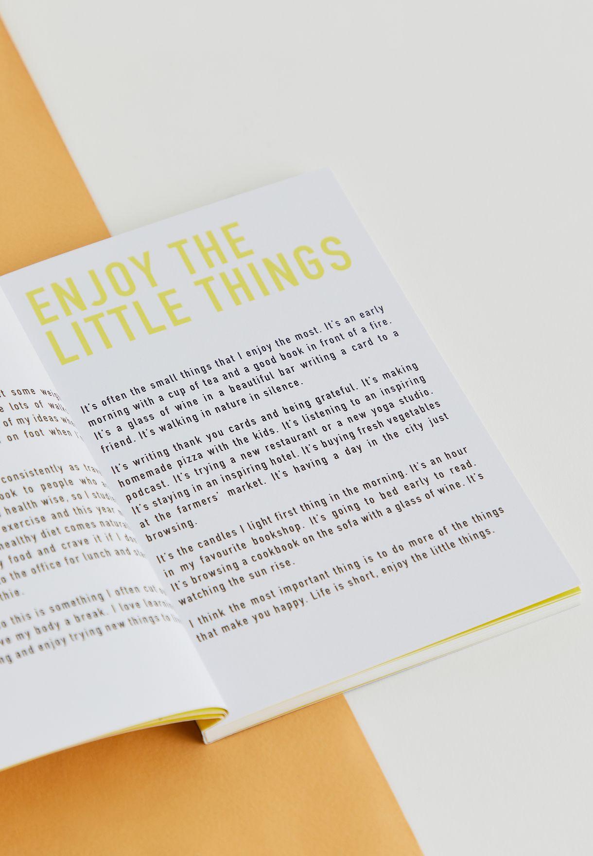 كتاب Want To Start A Business?