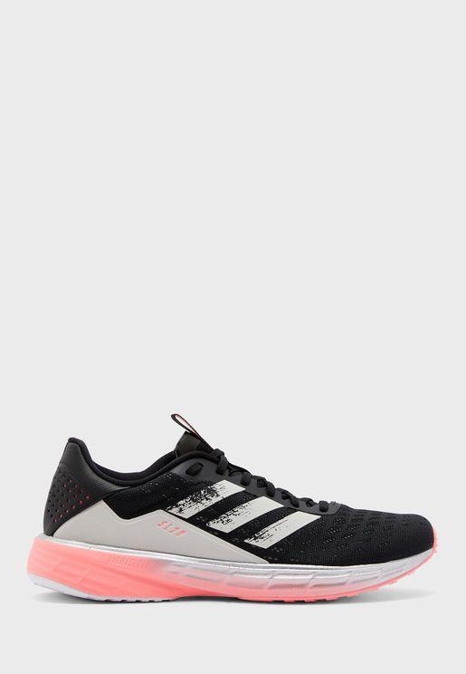 حذاء اس ال 20