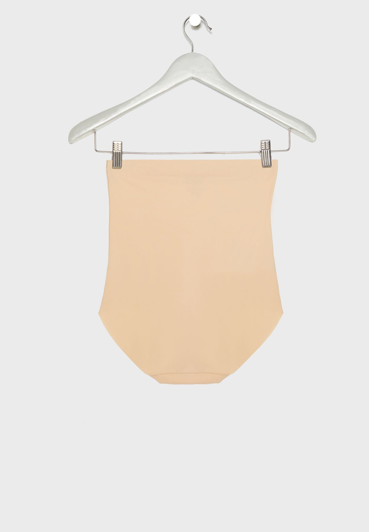 High Shapewear Brief